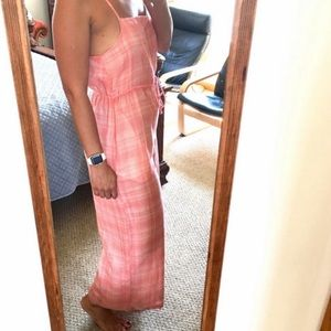 URBAN OUTFITTERS JUMPSUIT SIZE M